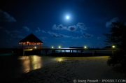 jetty_at_night